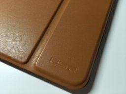 iPad Air 2 Hülle von ESR