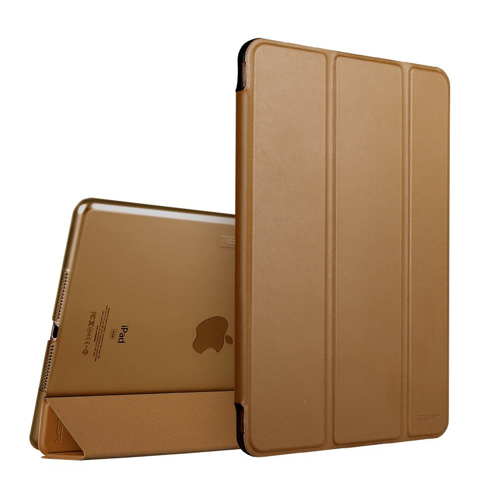 ipad_air_2_case_esr