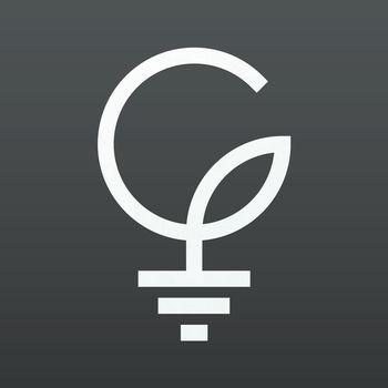 Groundwire Icon