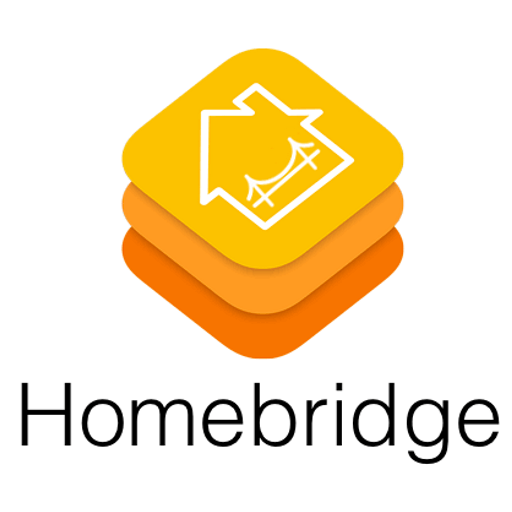 homebridge logo