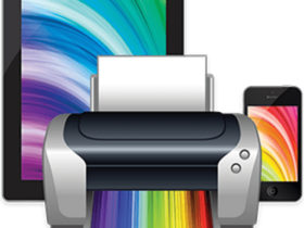 printopia airprint icon