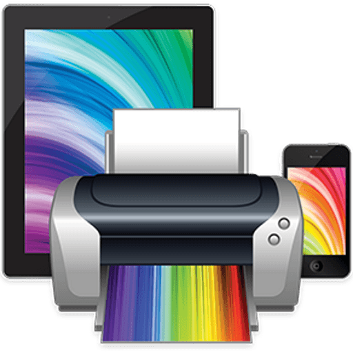 printopia airprint icon