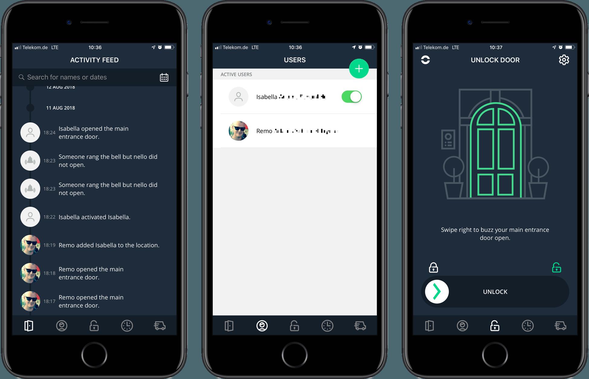 nello one app 1