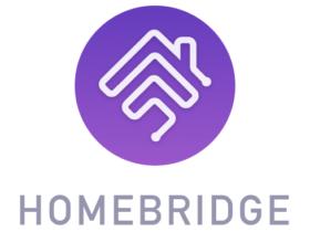 Homebridge auf dem Mac Teil 6: Nello in HomeKit einbinden