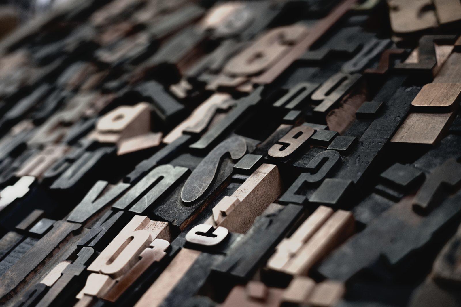 Microsoft Word: Loch- und Falzmarken setzen