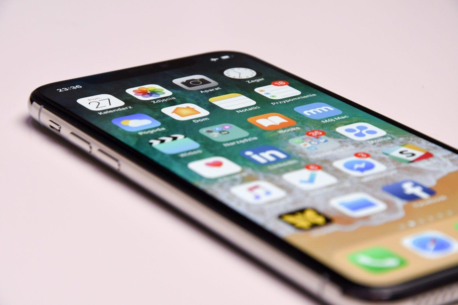 iOS: 10 App-Empfehlungen