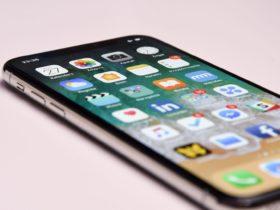 iOS: Überprüfen welche Apps Zugriff auf die Ortungsdienste haben