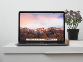 macOS: Fenster maximieren statt im Vollbildschirmmodus starten