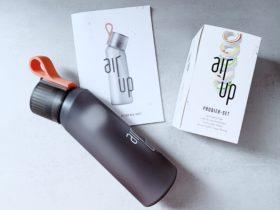 air-up-3