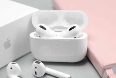 Apple AirPods: Ein Fazit