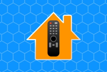 Harmony Bridge: Harmony Hub per macOS-App mit HomeKit verknüpfen