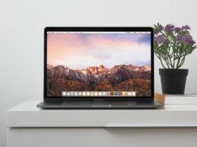 macOS: iCloud Drive Verknüpfung im Dock anlegen