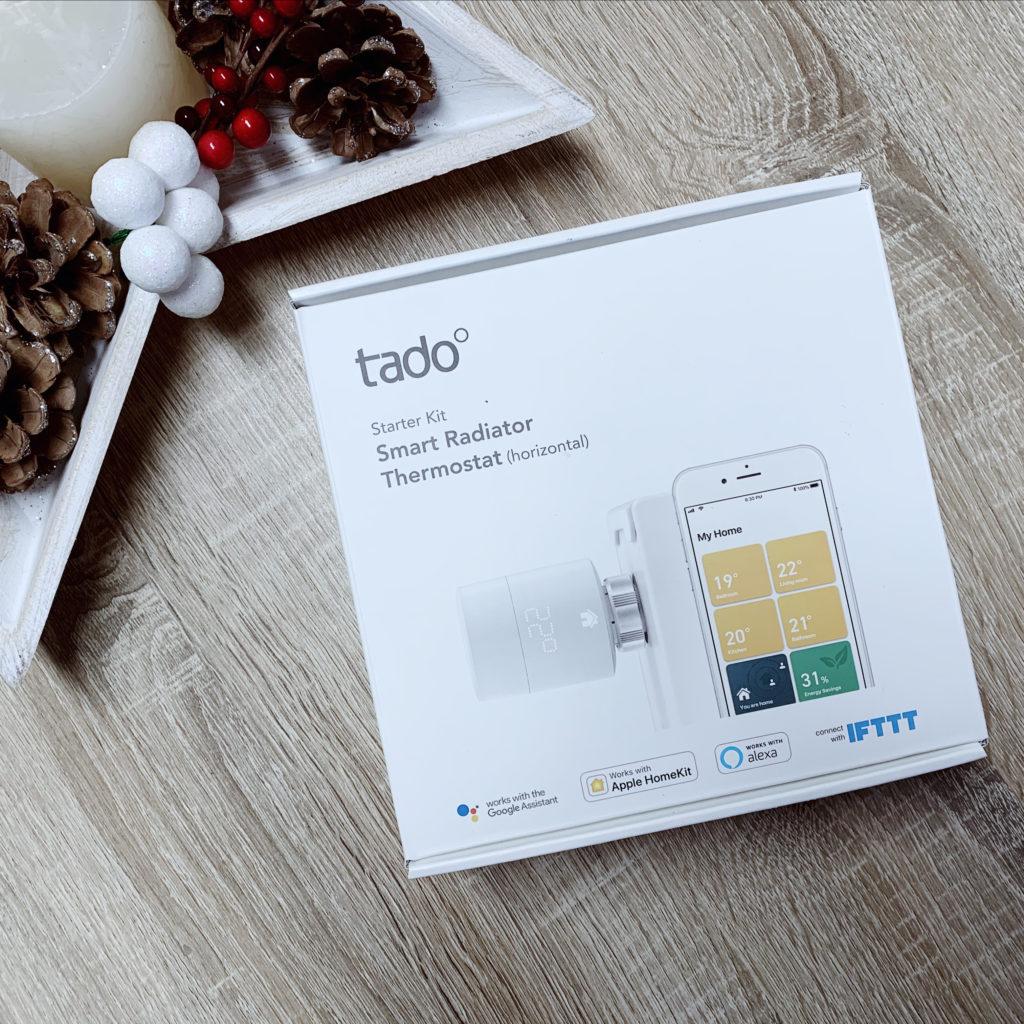 Tado: Smarte Heizungssteuerung nach meinem Geschmack